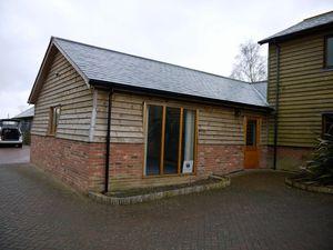 Office to let, Smeeth, Ashford, Kent£6,200 - Photo 2