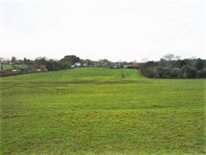 Tilmanstone, Deal St Mary's Grove Tilmanstone Deal Kent CT14 0JW - Angela Hirst - Estate Agents and Chartered Surveyors Farm and Land Agency across Kent and East Sussex