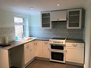 Gallants Lane, East Farleigh, Maidstone£775 - Photo 3