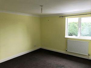 Gallants Lane, East Farleigh, Maidstone£775 - Photo 6