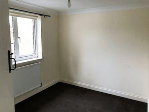 Gallants Lane, East Farleigh, Maidstone£775 - Photo 5