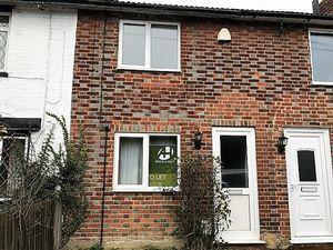 Gallants Lane, East Farleigh, Maidstone£775 - Photo 1