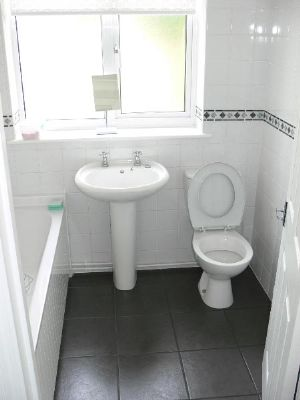 Gallants Lane, East Farleigh, Maidstone£775 - Photo 4