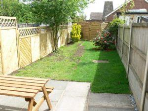 Gallants Lane, East Farleigh, Maidstone£775 - Photo 9