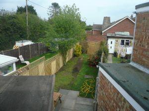 Gallants Lane, East Farleigh, Maidstone£775 - Photo 7