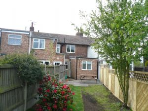 Gallants Lane, East Farleigh, Maidstone£775 - Photo 8