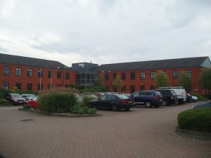 Serviced offices suites TO LET, Maidstone  £199 - Photo 6