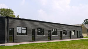 Bedlam Lane, Smarden, Ashford - newly converted office unit to let£5,000 - Photo 3