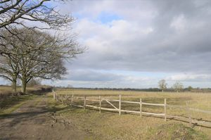 SMARDEN Omenden Lane Smarden Ashford Kent TN27 8QR - Angela Hirst - Estate Agents and Chartered Surveyors Farm and Land Agency across Kent and East Sussex