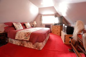 Cannon Street, Lydd£345,000 - Photo 3