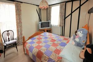Cannon Street, Lydd£345,000 - Photo 7