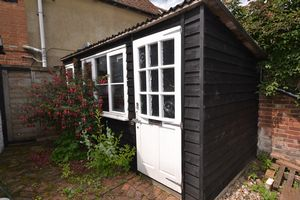 Cannon Street, Lydd£345,000 - Photo 14