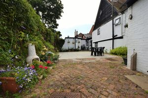 Cannon Street, Lydd£345,000 - Photo 12