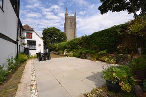 Cannon Street, Lydd£345,000 - Photo 13