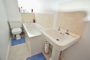 Cannon Street, Lydd£345,000 - Photo 11