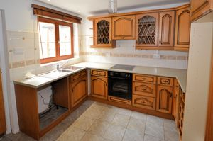 Selling, Faversham  £900 - Photo 6