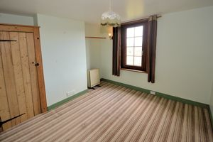 Selling, Faversham  £900 - Photo 4