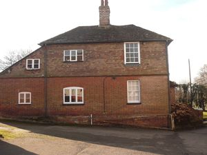 The Mill House (Ground Floor) Office,  Hothfield, Ashford - Available 1st April 2013 - Office To Let  £4,500 - Photo 3