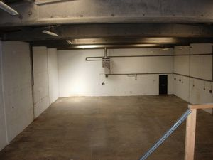 Industrial Units/Stores FOR SALE Dover  £195,000 - Photo 2