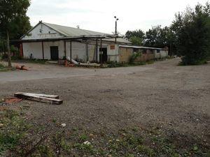 Nackington Road, Canterbury industrial unit£400,000 - Photo 2