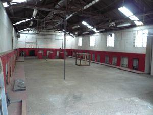 Nackington Road, Canterbury industrial unit£400,000 - Photo 4