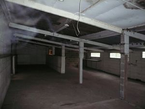 Nackington Road, Canterbury industrial unit£400,000 - Photo 8