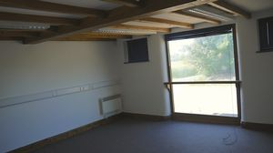 Detached Rural Office, Near Charing TO LET  £9,950 - Photo 6