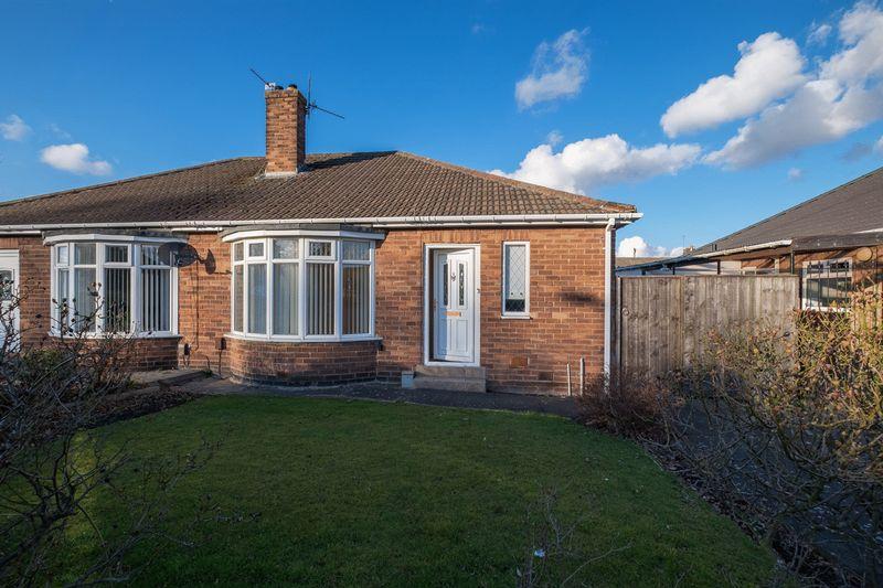 Langdon Road, Hillheads Estate, NE5, NE5 5LX