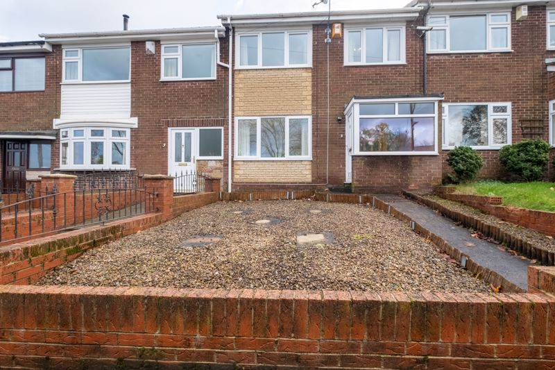 Pent Court, Lead Road, Greenside, NE40 4SZ