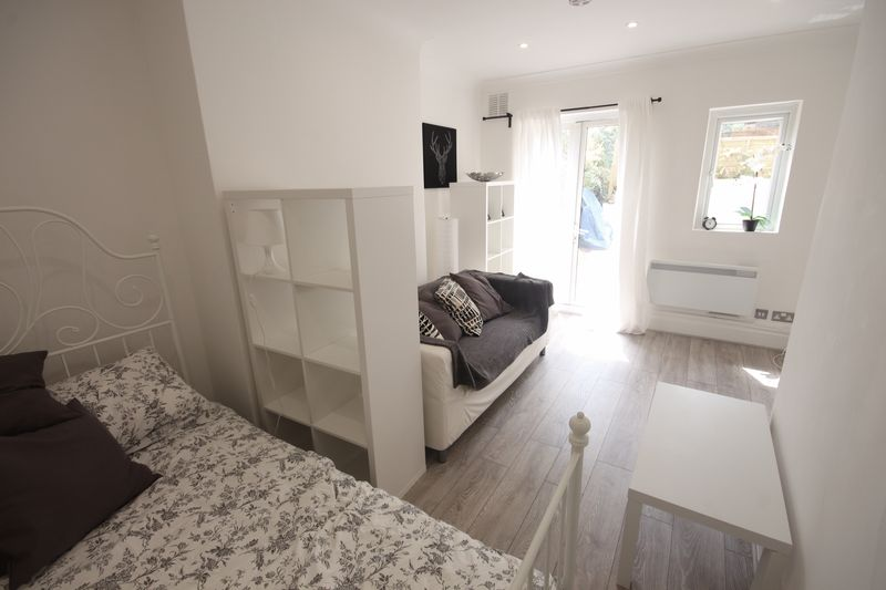 0 bedrooms Apartment / Studio for sale in South Croydon | Estate Agents in Wimbledon and Croydon.