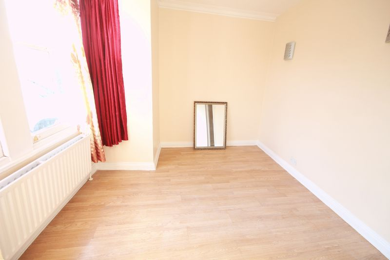 0 bedrooms Apartment / Studio for sale in Croydon | Estate Agents in Wimbledon and Croydon.