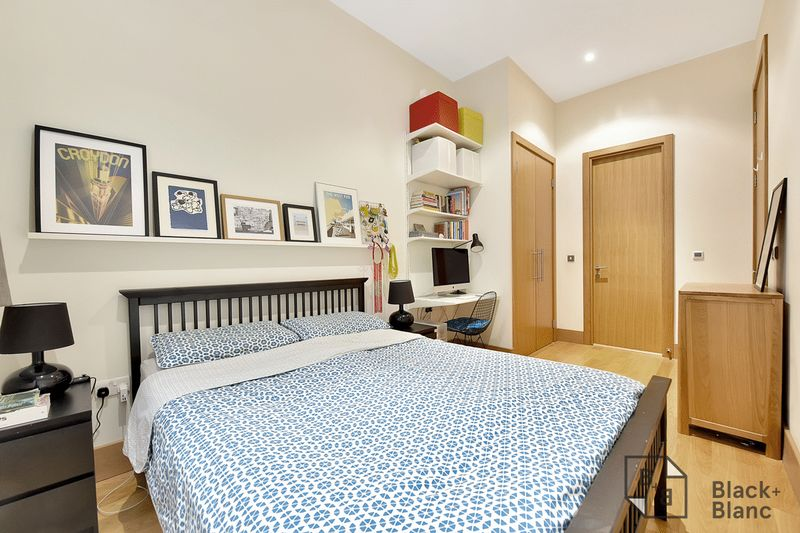 1 bedrooms Apartment / Studio for sale in Croydon | Estate Agents in Wimbledon and Croydon.