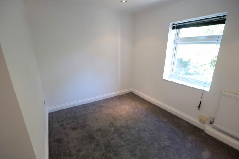 2 bedrooms Flat for sale in Croydon | Estate Agents in Wimbledon and Croydon.