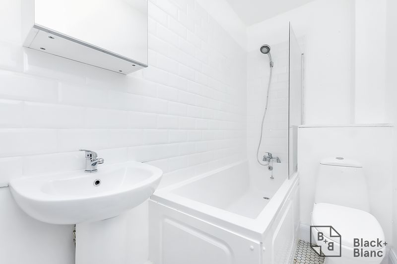 1 bedrooms Flat for sale in Croydon   Estate Agents in Wimbledon and Croydon.