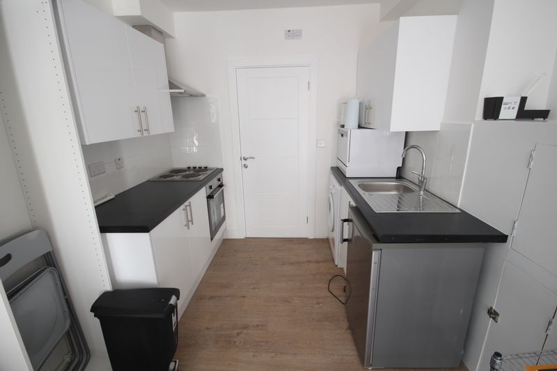 0 bedrooms Apartment / Studio for sale in Croydon   Estate Agents in Wimbledon and Croydon.