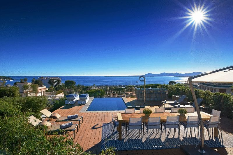 Antibes accommodation villas for sale in Antibes apartments to buy in Antibes holiday homes to buy in Antibes