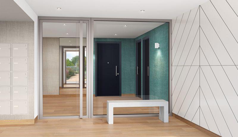 Photo of Pavillon Ravello - 2 Bed