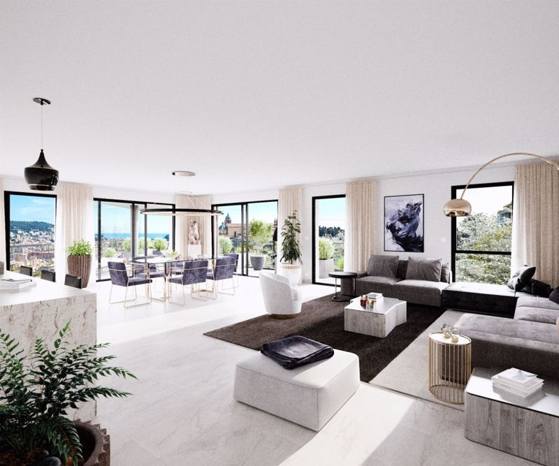 Photo of L'Exclusive - 3 Bed