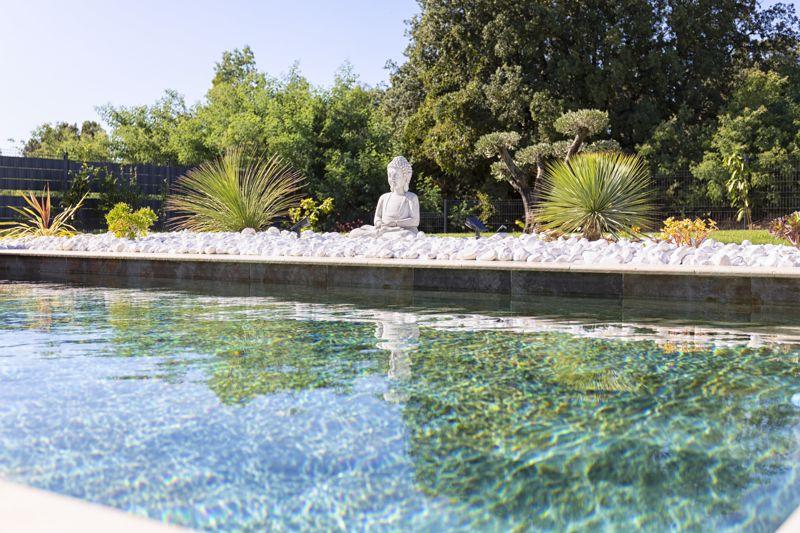 Photo of Les Jardins d'Adelaïde - 6 Bed