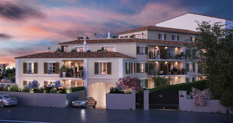 Photo of Villa Massimo - 3 Bed
