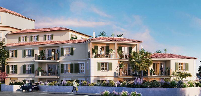 Sainte Maxime accommodation villas for sale in Sainte Maxime apartments to buy in Sainte Maxime holiday homes to buy in Sainte Maxime