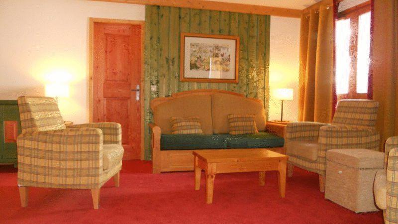 ARC 1950 - 161 SOURCES DE MARIE, ARC 1950 Accommodation in Les Arcs