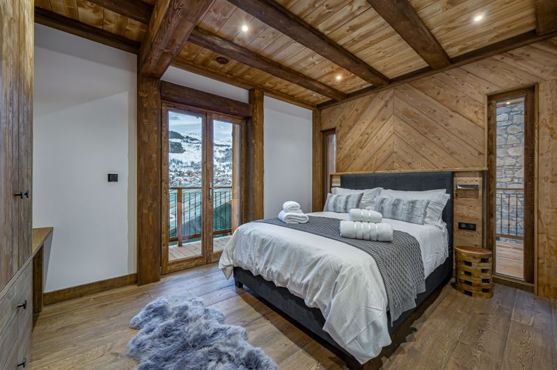 Photo of Lachat - 6 Bed