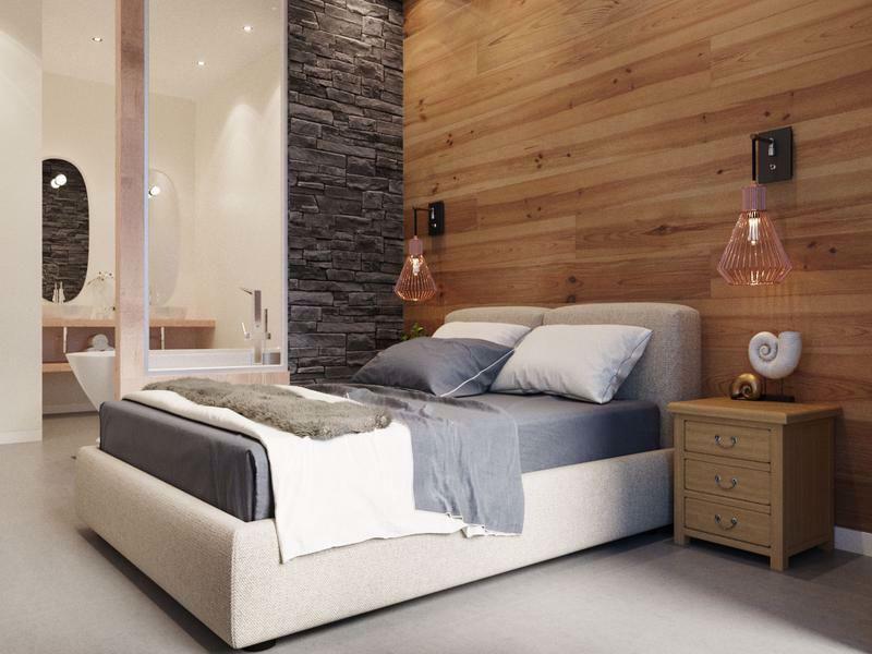 Residence des Belleville - 2 Bed Accommodation in Megeve