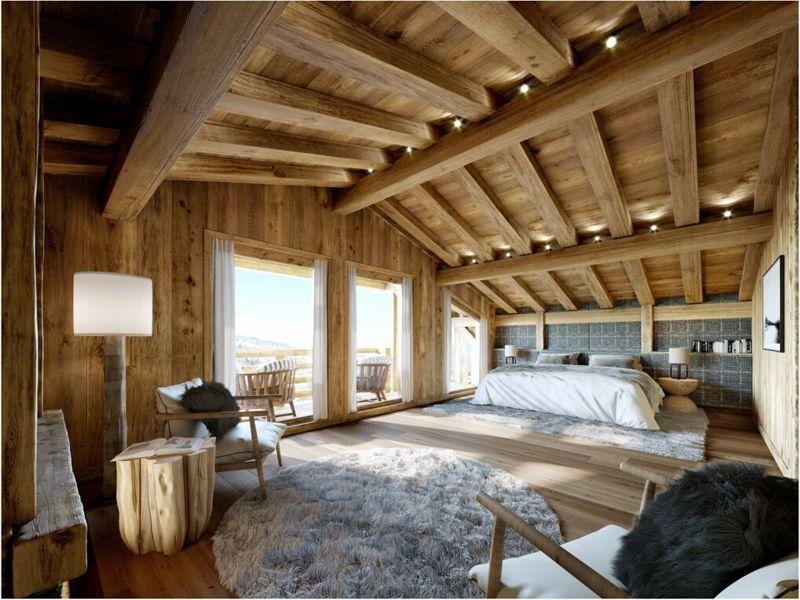Photo of Arkland - 4 Bed