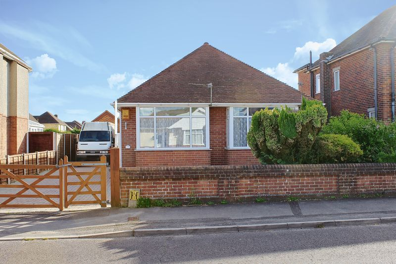 Property for sale in Cynthia Road, Parkstone, Poole, BH12