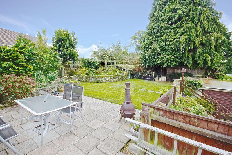 Property for sale in Scott Road, Wallisdown, Poole, BH12