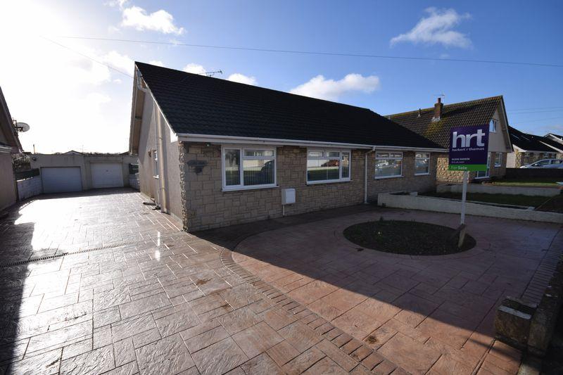 Fulmar Road, Porthcawl, Bridgend, CF36 3PW