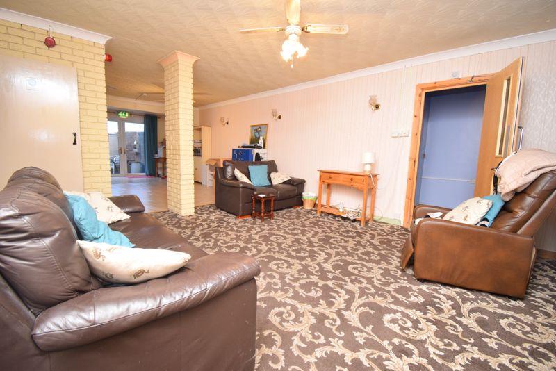 Canola House, Heol Canola, Bridgend, CF32 9TY