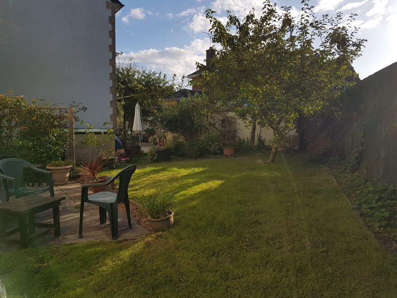 21 Restway Gardens, Bridgend, CF31 4HY